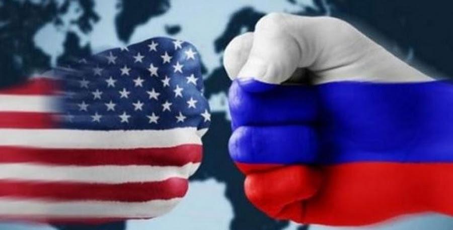 Η Ρωσία τηρεί αυστηρά τις διατάξεις της Συνθήκης INF -  Τί απαντά στο αμερικανικό τελεσίγραφο