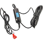 Rexing - Mini-USB Hardwire Kit for V1, V1P and V1 3rd Gen Dash Cams