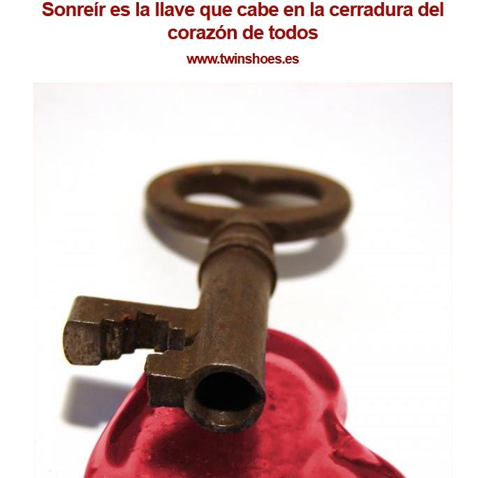 Frase E Imagen De Amor Del Dia 18 Febrero 2013 Buscar Pareja