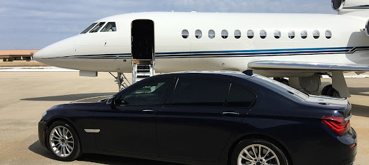 How is Boston Airport Car Service Make Your Trip Easier And Stress Less?