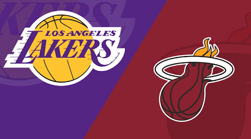 Avatar of Miami Heat at Los Angeles Lakers 11/8/19: Starting Lineups, Matchup Preview, Daily Fantasy