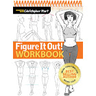 Figure It Out [Book]