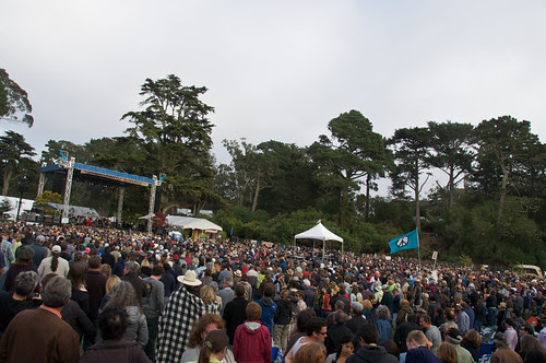 Hardly Strictly Bluegrass 2010 2010-10-0132