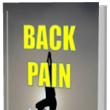 Back Pain Can Be Related To Serious Health Conditions - Just No Back Pain