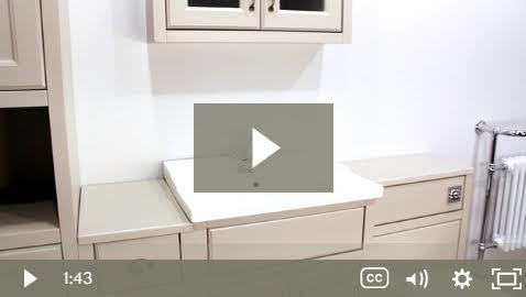 "Bella Bathrooms on Twitter: ""Check out the Manhattan Chartwell Bathroom Furniture Range........view our product video by clicking the link;  """