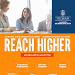 CSUF Extended Education Digital Catalogs