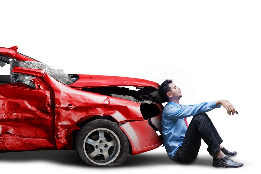 GF Jul GAP insurance 1024x683