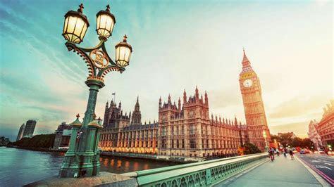 london travel wallpaper hd
