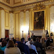 Internship Summit at State House reinforces importance of internships in growth of skilled workforce and RI economy