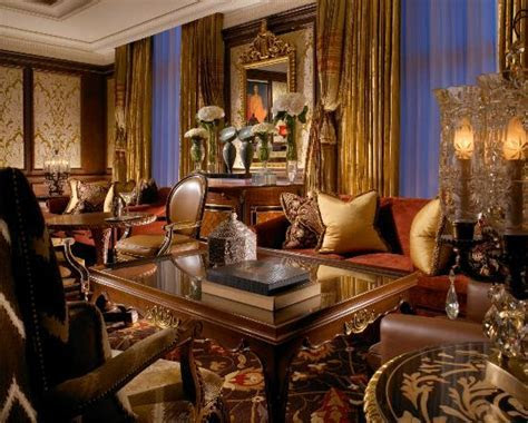 THE LEELA PALACE NEW DELHI   Updated 2018 Prices & Hotel