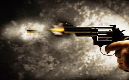 revolver-bullet-00.jpg