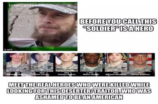 meet-the-real-heroes-killed-looking-for-Bergdahl-610x400