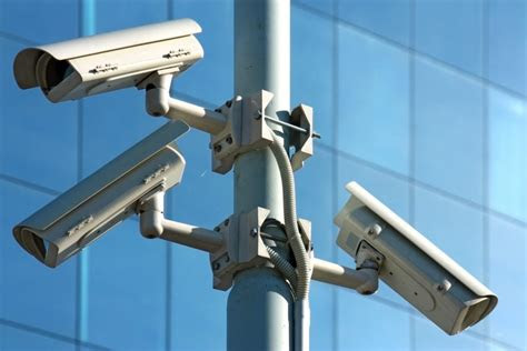 When Evaluating a Business Security System- Know These Features!