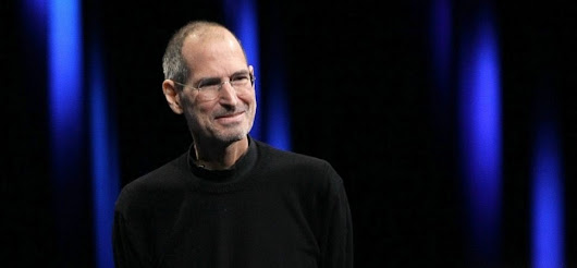 Facts you should know about Steve Jobs