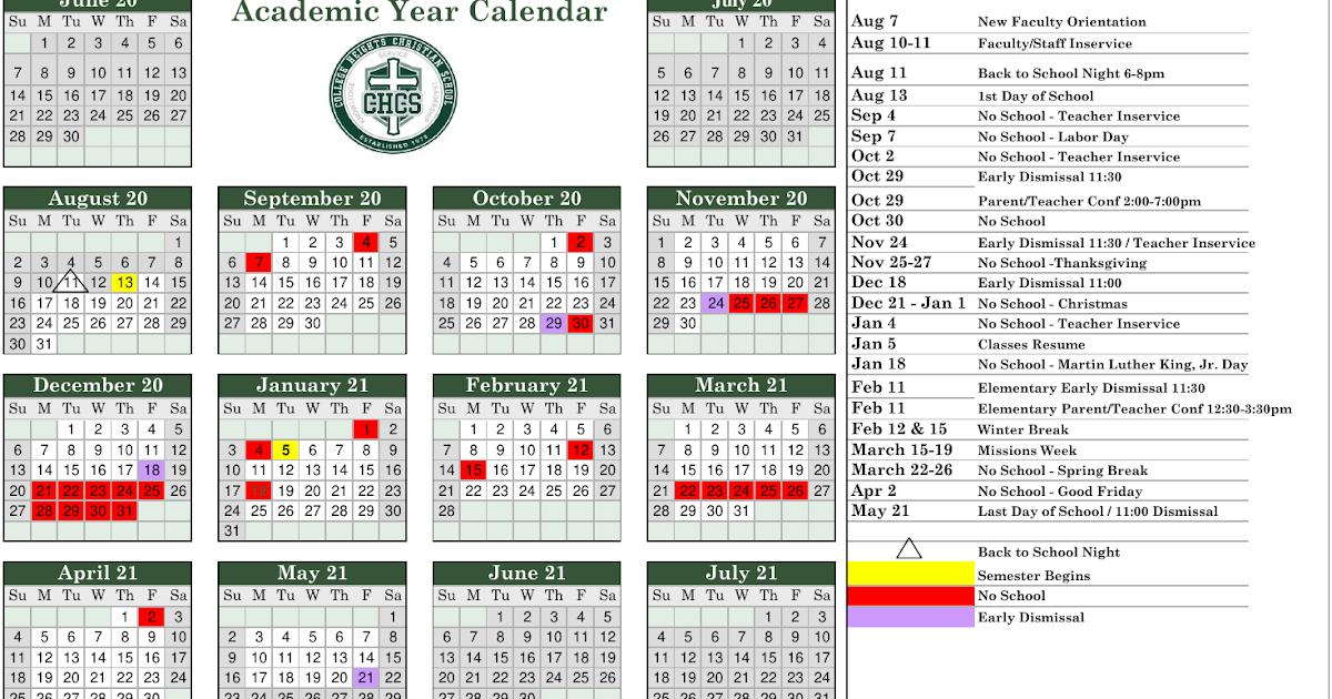 Mssu Calendar Fall 2021   2021 Calendar