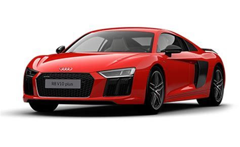 Audi R8 India, Price, Review, Images audi Cars