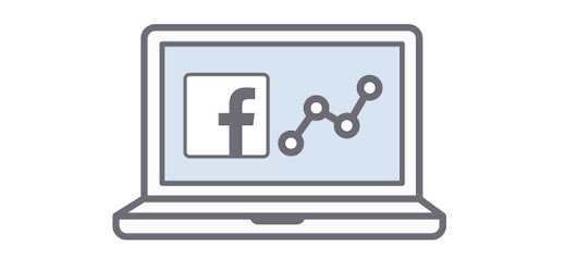 15 Resources to Improve Your Organic Reach on Facebook