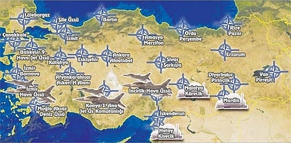 http://cemertur.files.wordpress.com/2012/11/nato-bases-in-turkey.jpg