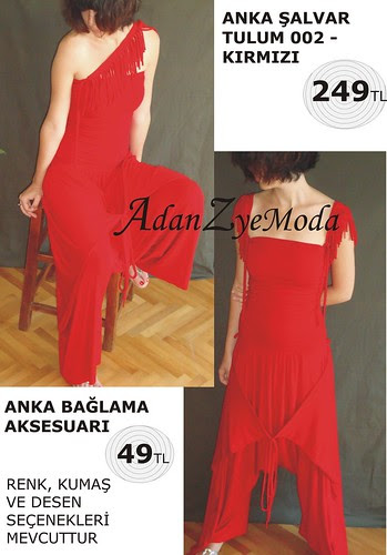 Anka Salvar Tulum 002 red-C