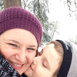 15 Things I Wish I'd Known When My Son Got an Autism Diagnosis