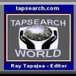 ray-tapajna-tapsearch-com