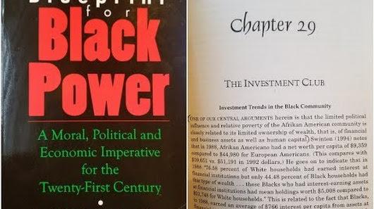 Dr oya adwoa maat google dr amos wilson blueprint for black power chapter 29 ram bookclub malvernweather Gallery