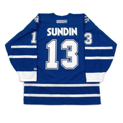 Toronto Maple Leafs 06-07 jersey photo Toronto Maple Leafs 06-07 B.jpg