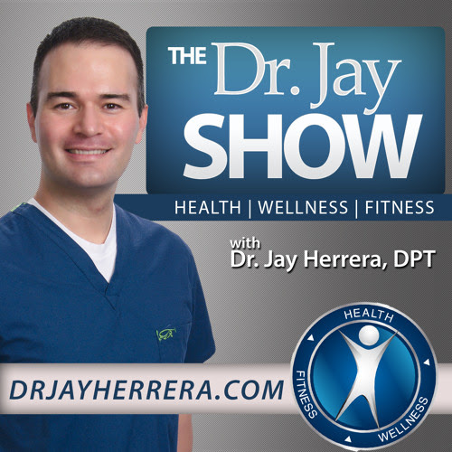 Episode 10: Myofascial Dysfunction And What To Do About It