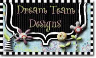 Dream Team Designs