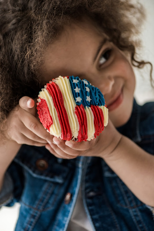 Must-Sees for the 4th of July in Arlington, TX | Best Dentist in Arlington, Tx - Mark C. Marchbanks D.D.S.