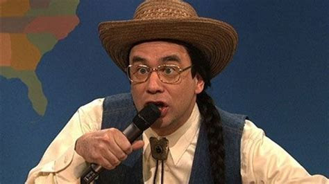 A Brief History Of Fred Armisen?s Musical Career: From