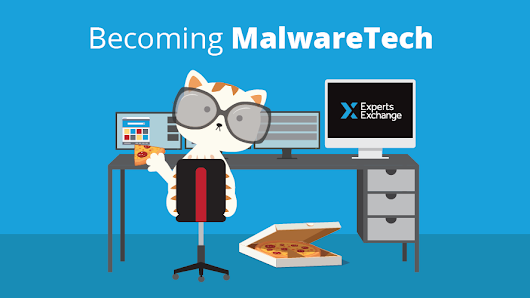 How to Become a Threat Intel Expert Like MalwareTech