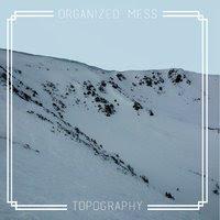 organizedmess3