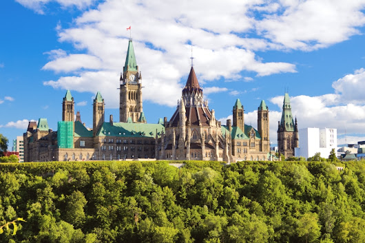 Canada Immigration Newsletter | CIC News