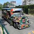 Who has the coolest Jeepney all over the country? - Business Directory Philippines MyChoice Philippines