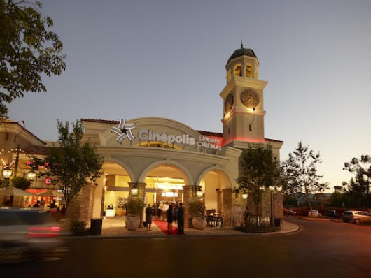 Cinépolis Westlake Village: Watch Movies in Luxury - Agoura Hills Mom