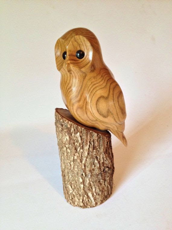 Beginner Wood Carving Patterns Free New Woodworking Ideas