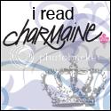 Randal's Wife... Charmaine's Life