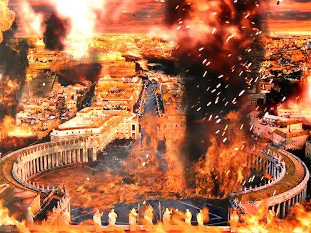 https://web.archive.org/web/20131004120519im_/http:/www.vaticanocatolico.com/imagenes_catolicas/destruccion-roma-babilonia-apocalipsis.jpg