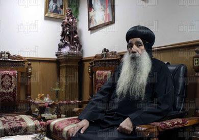 http://www.shorouknews.com/uploadedimages/Sections/Egypt/Eg-Politics/original/anba%20kirlossss.jpg