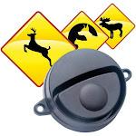 Hopkins 27512va Trailblazer Deer Alert