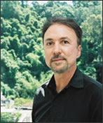ANTONIO CARLOS SECCHIN