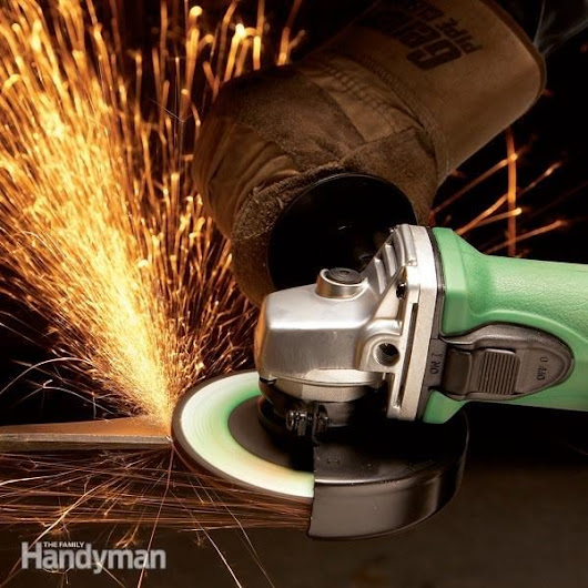 Best Home Improvement Tools Under $100 | Family Handyman