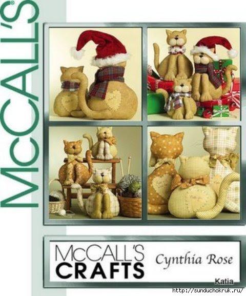 000McCalls-Cats (480x577, 138Kb)