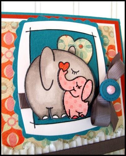 stampendous elephants 3