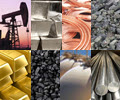 Commodities photo 18.jpg