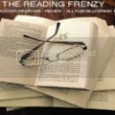 The Reading Frenzy