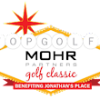 MOHR PARTNERS TO TITLE SPONSOR THE 2016 JONATHAN'S PLACE GOLF CLASSIC - Mohr Partners, Inc. | Global Corporate Real Estate Advisors