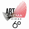 CICAE Art Cinema Newsletter #5 - CICAE at the 68th Cannes Film Festival
