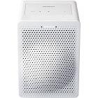 Onkyo G3 2-way Smart Speaker - Wireless - White